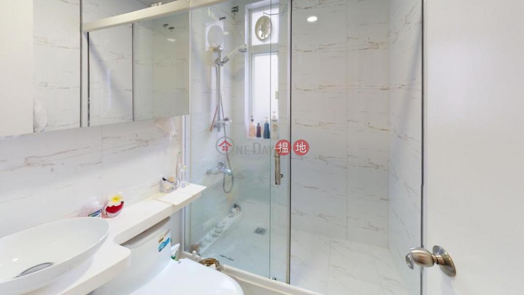 Yau Kwong Building | 105 Residential Sales Listings HK$ 7.88M