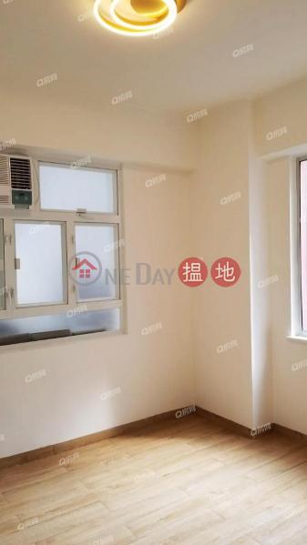 HK$ 34,000/ month, Kingston Building Block B, Wan Chai District Kingston Building Block B | 3 bedroom Low Floor Flat for Rent