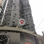 Yue King Building (Yue King Building) Wan Chai District|搵地(OneDay)(1)