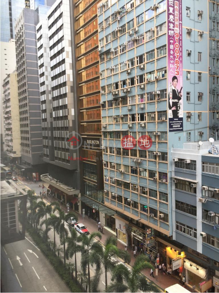 Sun Hey Mansion | 107, Residential | Rental Listings, HK$ 23,500/ month