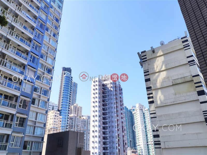 Hollywood Terrace Middle Residential, Rental Listings, HK$ 26,000/ month
