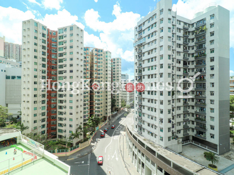 Property Search Hong Kong | OneDay | Residential, Sales Listings, 3 Bedroom Family Unit at Dragon View Block 1 | For Sale