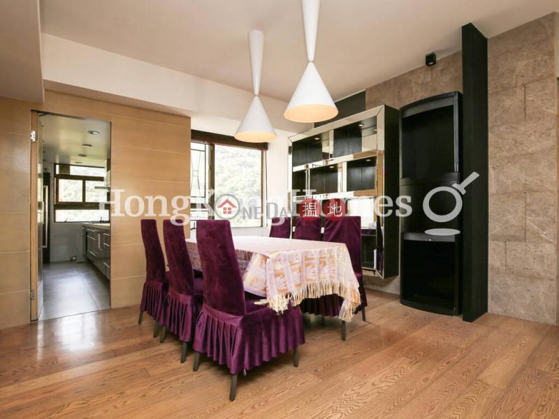 珀苑 未知-住宅-出租樓盤-HK$ 75,000/ 月
