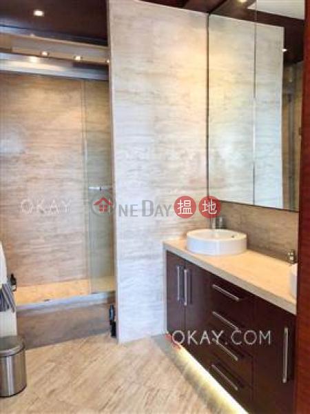 Lovely 5 bedroom on high floor with sea views & terrace | For Sale 43 Seabird Lane | Lantau Island | Hong Kong | Sales, HK$ 22M