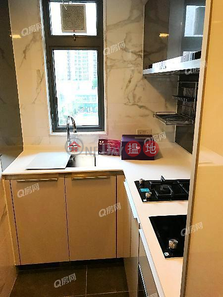 Grand Yoho Phase1 Tower 9 Unknown | Residential, Rental Listings HK$ 26,500/ month