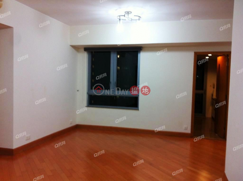 Property Search Hong Kong | OneDay | Residential Rental Listings | Phase 1 Residence Bel-Air | 3 bedroom Low Floor Flat for Rent
