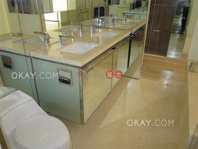 The Morgan Low, Residential Rental Listings HK$ 82,000/ month