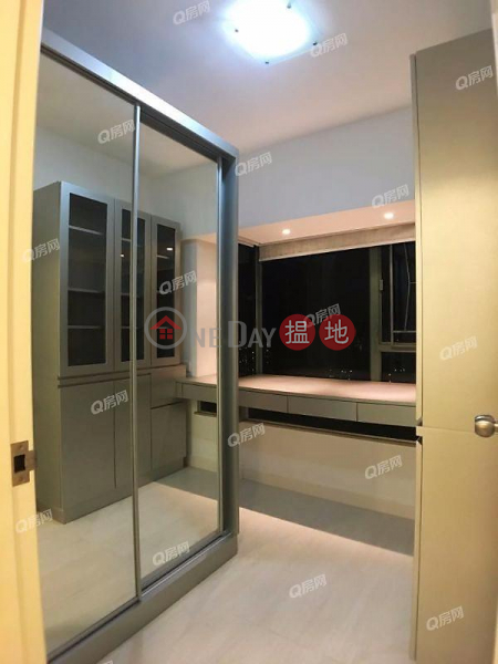 Tower 6 Island Resort   2 bedroom Mid Floor Flat for Sale, 28 Siu Sai Wan Road   Chai Wan District, Hong Kong, Sales, HK$ 9M