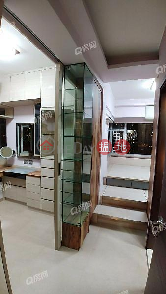 HK$ 20,000/ month | Tower 2 Phase 1 Metro City, Sai Kung | Tower 2 Phase 1 Metro City | 2 bedroom Low Floor Flat for Rent