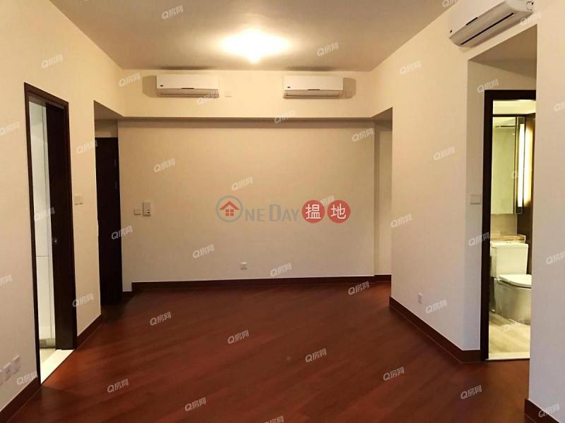 帝景灣6座|高層住宅|出售樓盤-HK$ 2,680萬
