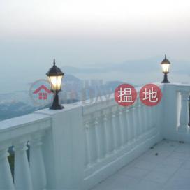 山頂4房豪宅筍盤出租|住宅單位|卓能山莊(Cheuk Nang Lookout)出租樓盤 (EVHK64159)_0