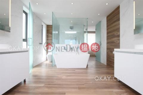 5房3廁,連車位,露台,獨立屋《斬竹灣村屋出租單位》 斬竹灣村屋(Tsam Chuk Wan Village House)出租樓盤 (OKAY-R384908)_0