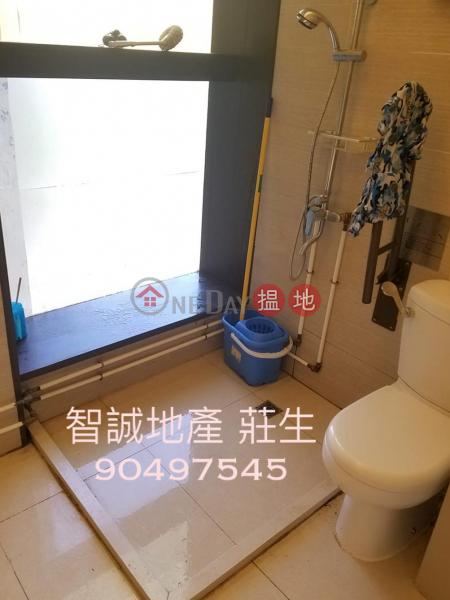 HK$ 298萬iPlace-葵青|葵涌 iPLACE 出售 連租約 即買即收租