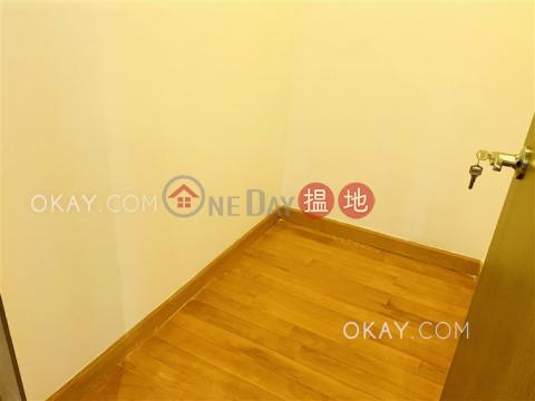 2房1廁《鳳輝閣出售單位》|灣仔區鳳輝閣(Fung Fai Court)出售樓盤 (OKAY-S119940)_0