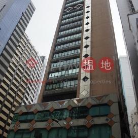 88 Lockhart Road,Wan Chai, Hong Kong Island