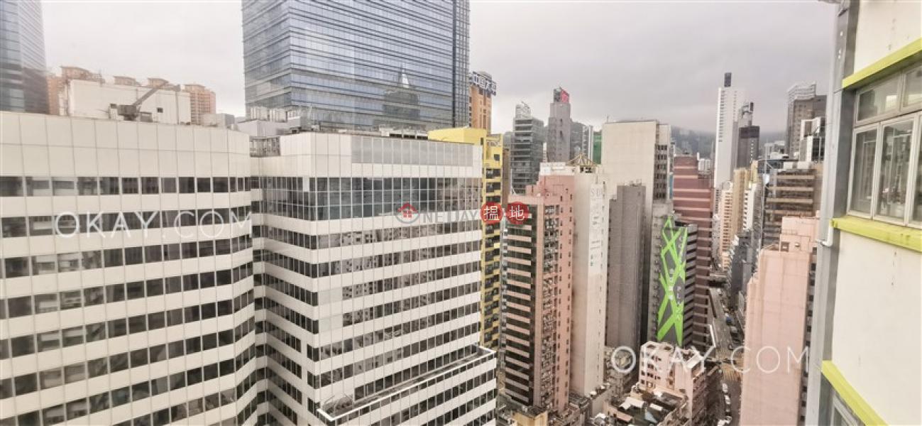 怡安大廈高層|住宅-出售樓盤-HK$ 838萬