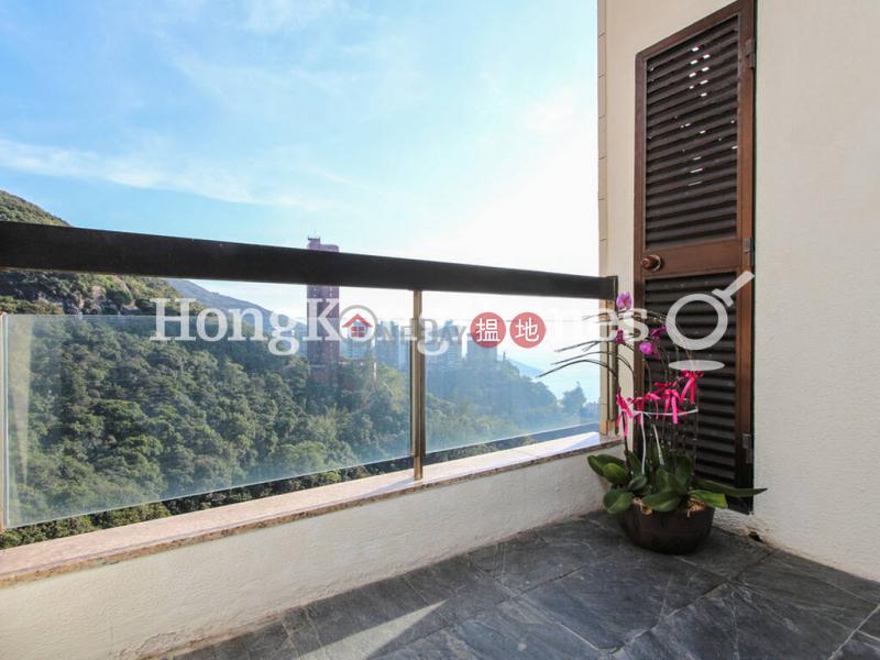 詩禮花園三房兩廳單位出售|5淺水灣道 | 灣仔區香港|出售-HK$ 1.05億