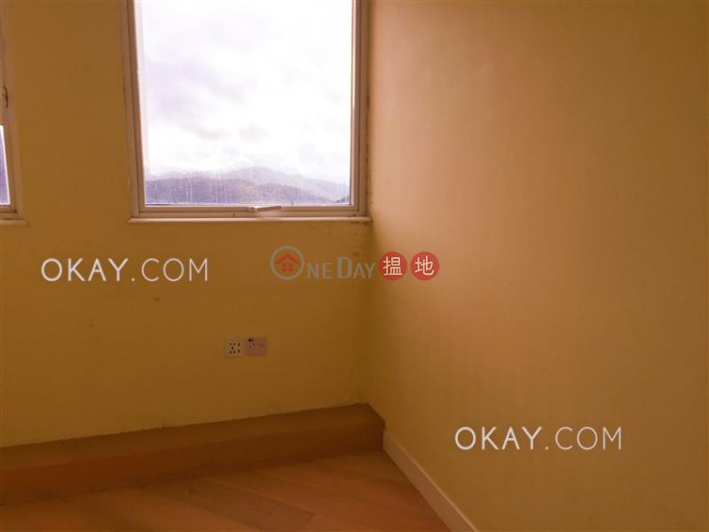 4房2廁,極高層,星級會所,連車位《陽明山莊 凌雲閣出租單位》|陽明山莊 凌雲閣(Parkview Rise Hong Kong Parkview)出租樓盤 (OKAY-R52760)