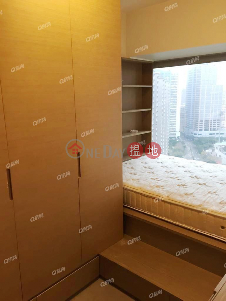Property Search Hong Kong | OneDay | Residential, Sales Listings Tower 3 Island Resort | 2 bedroom Low Floor Flat for Sale
