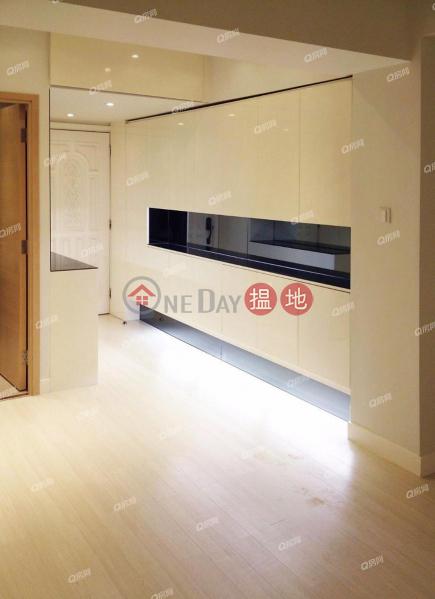 環境優美,景觀開揚,實用靚則《寶慶大廈買賣盤》 寶慶大廈(Po Hing Mansion)出售樓盤 (XGGD656900090)
