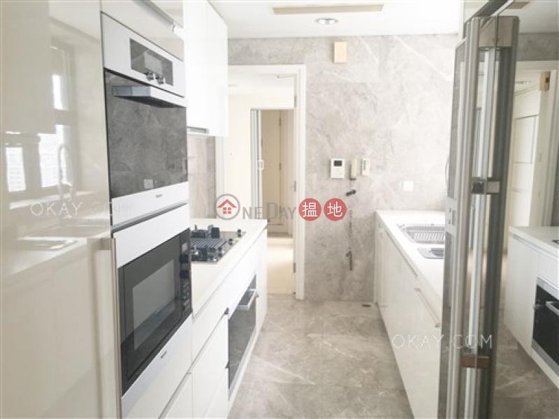 3房2廁,星級會所,連車位,露台《貝沙灣6期出租單位》|貝沙灣6期(Phase 6 Residence Bel-Air)出租樓盤 (OKAY-R69931)