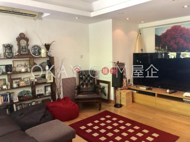 蔚陽3期海蜂徑2號 未知-住宅 出租樓盤HK$ 70,000/ 月