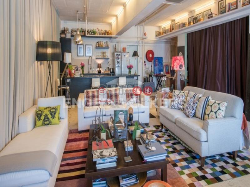 貴寶工業大廈-請選擇住宅-出售樓盤HK$ 1,780萬