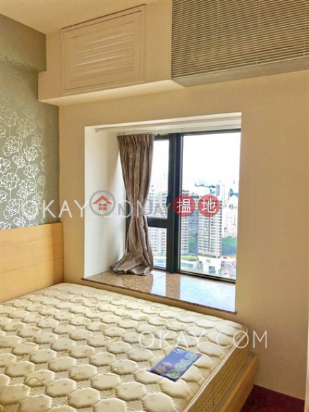 HK$ 14.5M, The Arch Star Tower (Tower 2),Yau Tsim Mong, Tasteful 1 bedroom in Kowloon Station | For Sale