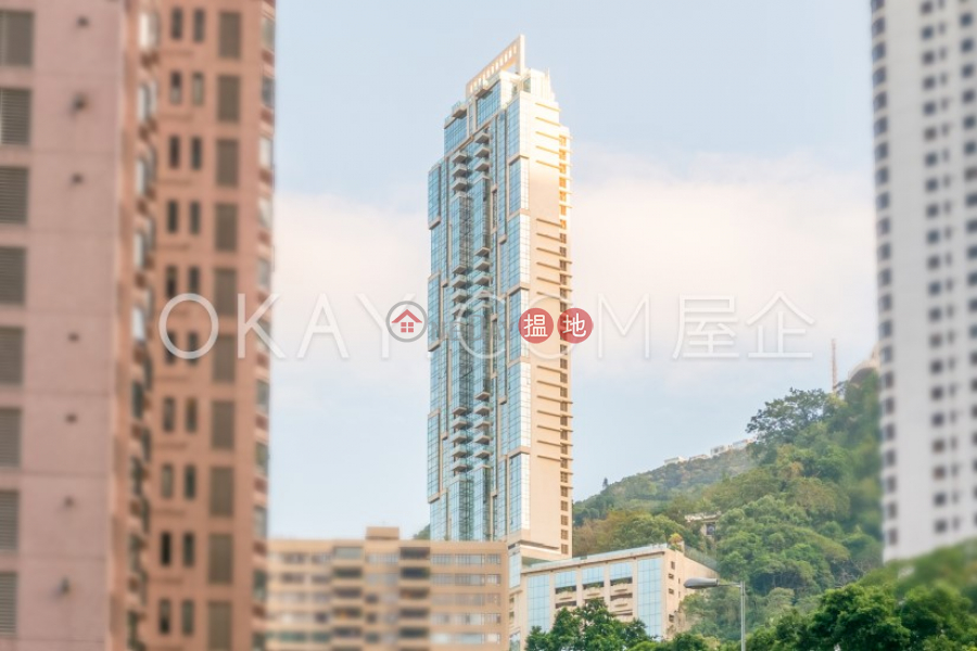 The Mayfair   Middle   Residential   Rental Listings, HK$ 175,000/ month
