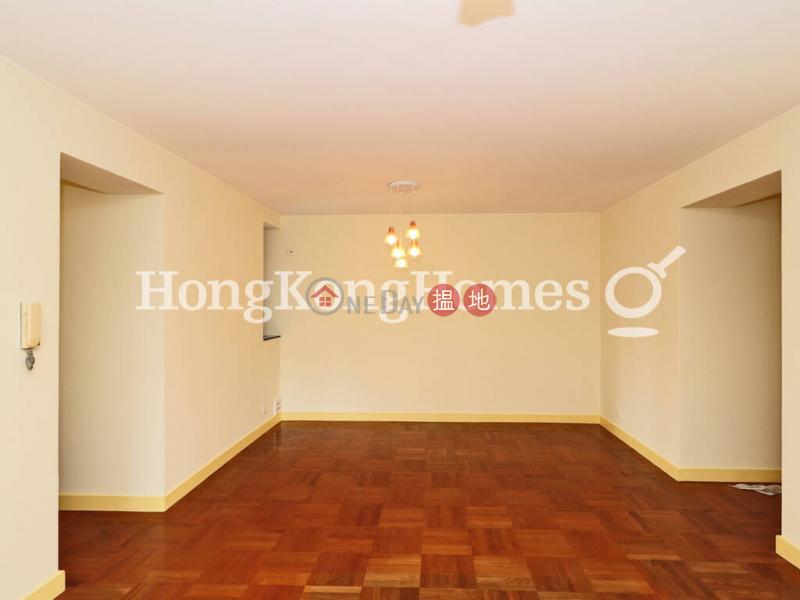 嘉兆臺兩房一廳單位出租-10羅便臣道   西區 香港 出租HK$ 30,000/ 月