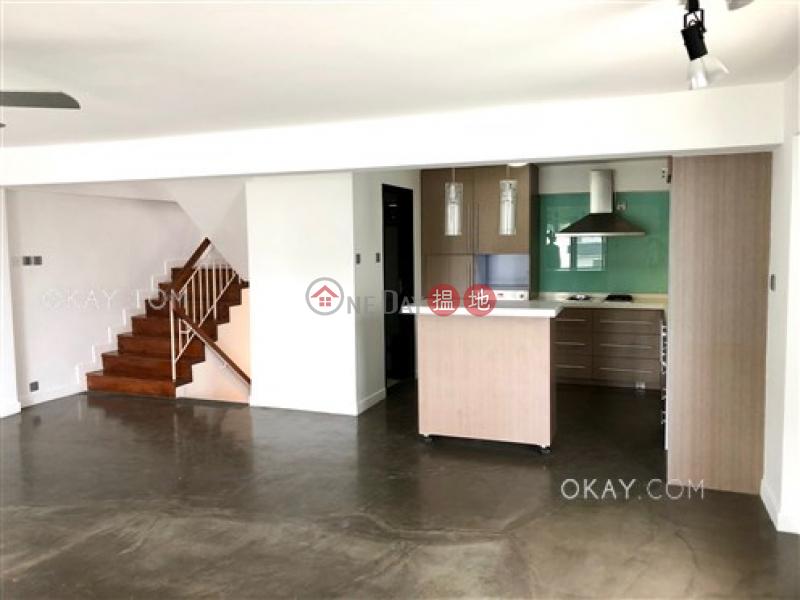 下洋村91號 未知-住宅-出售樓盤-HK$ 1,380萬