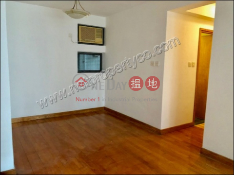 Spacious Apartment for Rent|Central DistrictHollywood Terrace(Hollywood Terrace)Rental Listings (A052741)_0