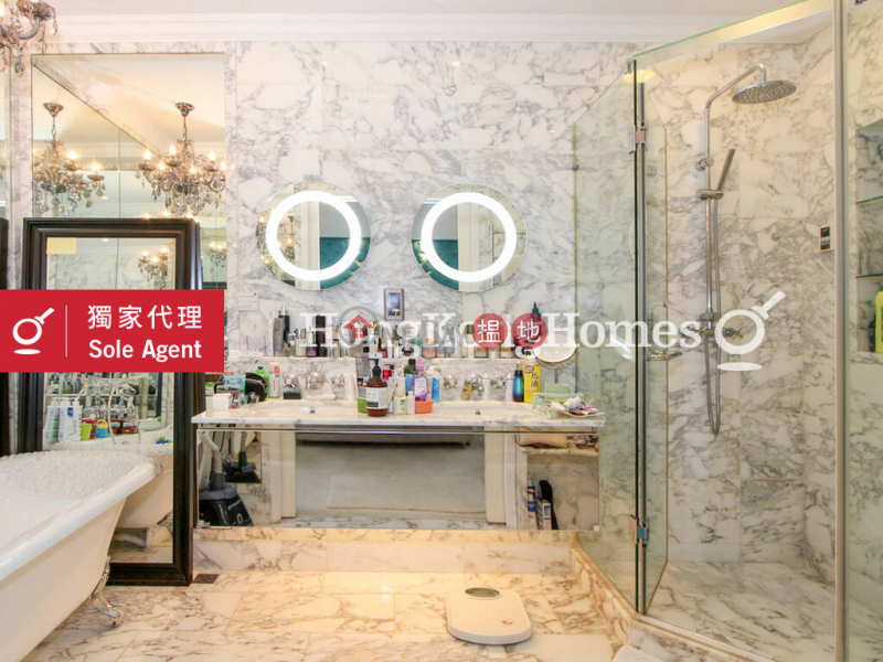 Property Search Hong Kong   OneDay   Residential   Sales Listings, 2 Bedroom Unit at 35-41 Village Terrace   For Sale