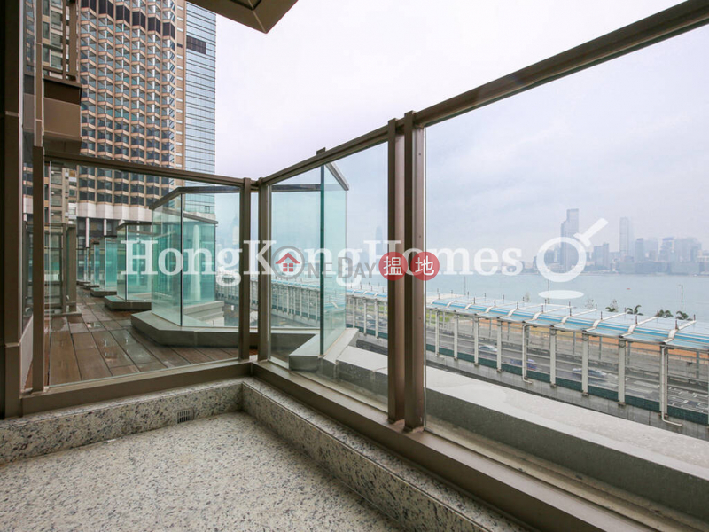 4 Bedroom Luxury Unit at Harbour Glory | For Sale 32 City Garden Road | Eastern District Hong Kong, Sales, HK$ 45M