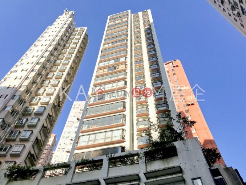 Property Search Hong Kong   OneDay   Residential   Rental Listings   Gorgeous 2 bedroom on high floor   Rental