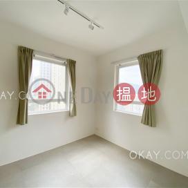 1房1廁,實用率高,極高層,連車位《大坑台出租單位》 大坑台(Tai Hang Terrace)出租樓盤 (OKAY-R73802)_3