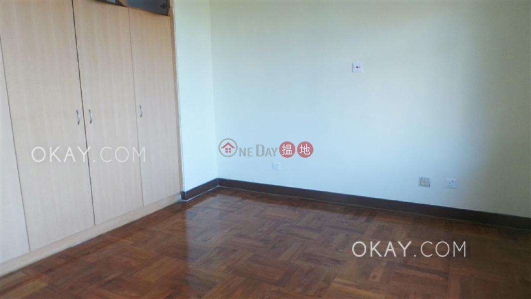 3房2廁,星級會所,連車位,露台《衛理苑出租單位》|23衛理徑 | 油尖旺-香港|出租-HK$ 42,400/ 月