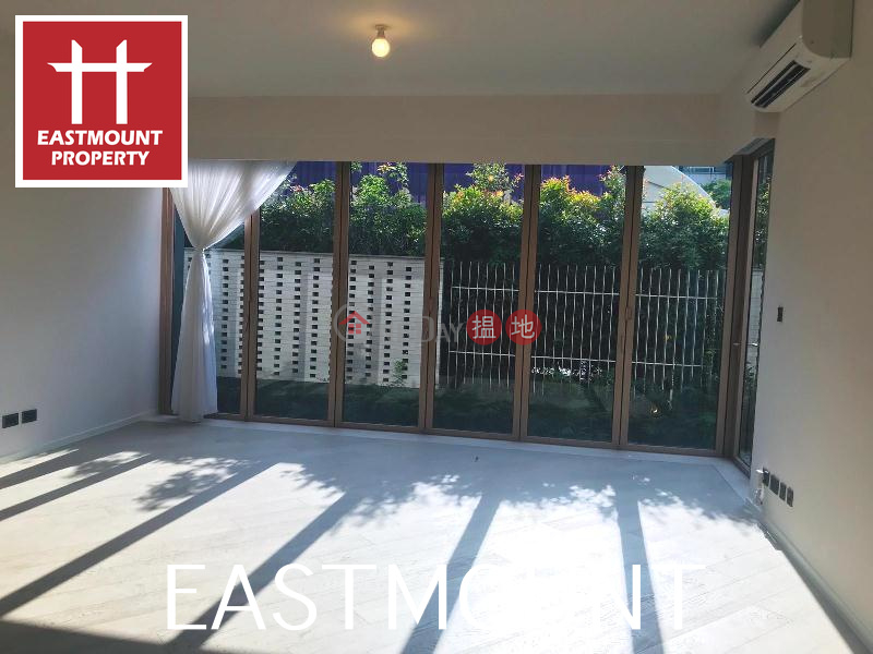 Clearwater Bay Apartment | Property For Sale in Mount Pavilia 傲瀧-Brand new low-density luxury villa with Garden 663 Clear Water Bay Road | Sai Kung | Hong Kong, Sales | HK$ 36M