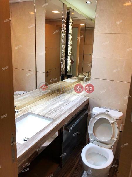 實用2房,景觀開揚,環境清優《尚豪庭3座租盤》|18寶業街 | 元朗-香港出租|HK$ 15,800/ 月