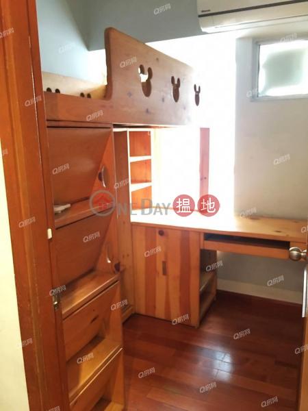 香港搵樓|租樓|二手盤|買樓| 搵地 | 住宅|出租樓盤|港鐵沿線屋苑 海景三房套《悅海華庭1租盤》