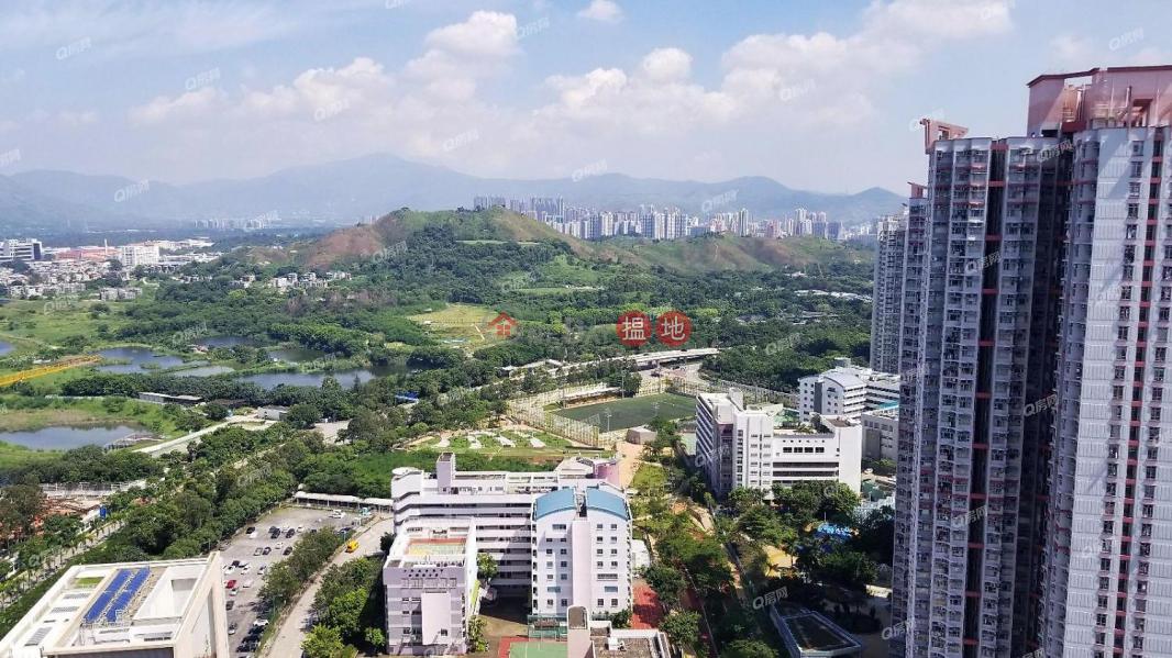 香港搵樓|租樓|二手盤|買樓| 搵地 | 住宅-出售樓盤|無敵景觀,景觀開揚,環境優美,廳大房大,實用靚則《慧景軒 3座買賣盤》