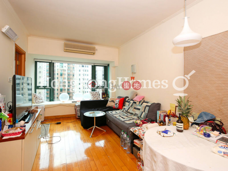 1 Bed Unit at Manhattan Heights | For Sale | Manhattan Heights 高逸華軒 Sales Listings
