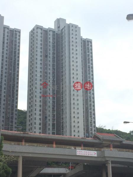 Ching Wah Court Wah Cheung House Block F (Ching Wah Court Wah Cheung House Block F) Tsing Yi|搵地(OneDay)(2)