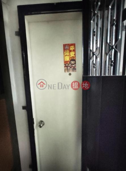HK$ 15,000/ month, Chin Hung Building   Wan Chai District Flat for Rent in Chin Hung Building, Wan Chai