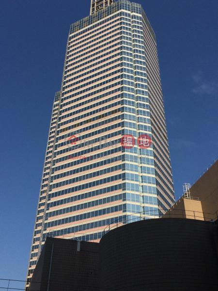 Metroplaza Tower 1 (Metroplaza Tower 1) Kwai Fong|搵地(OneDay)(3)
