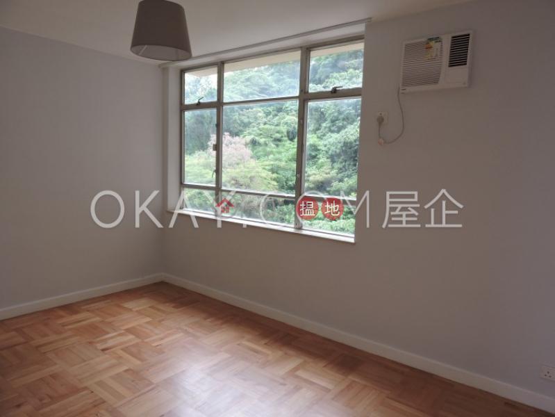 香港搵樓|租樓|二手盤|買樓| 搵地 | 住宅出租樓盤3房2廁,實用率高,海景,露台碧瑤灣45-48座出租單位