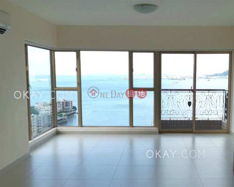 Hong Kong Gold Coast Block 20 | High Residential, Rental Listings | HK$ 33,600/ month