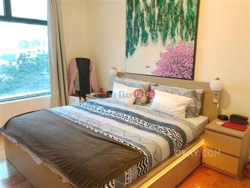 香港搵樓|租樓|二手盤|買樓| 搵地 | 住宅-出售樓盤|3房2廁,實用率高,海景,星級會所《愉景灣 9期 海藍居 1座出售單位》