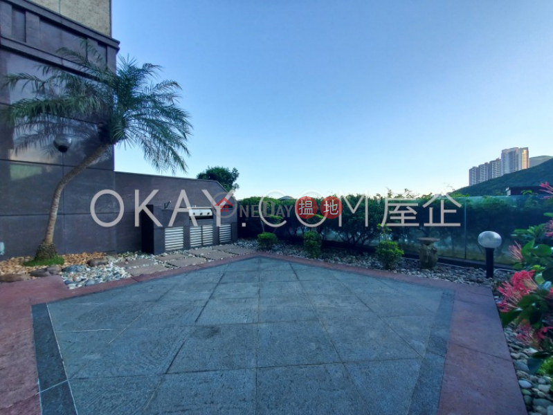 Property Search Hong Kong | OneDay | Residential, Rental Listings | Exquisite house with sea views, terrace | Rental