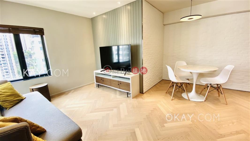 Property Search Hong Kong | OneDay | Residential, Rental Listings, Popular 2 bedroom on high floor | Rental